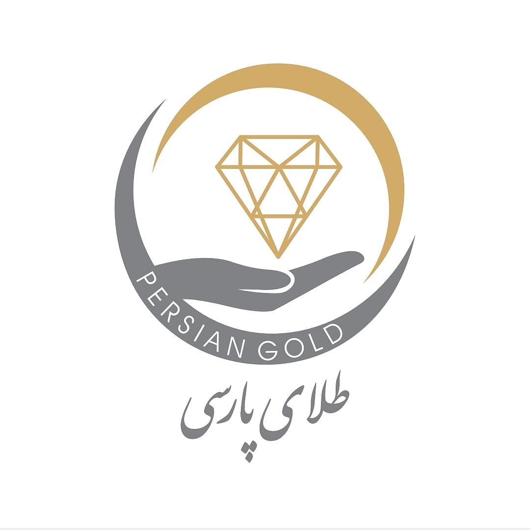 وام طلا - طلای پارسی